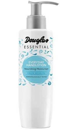 DOUGLAS Everyday Handlotion Odżywczy balsam do rąk 100 ml
