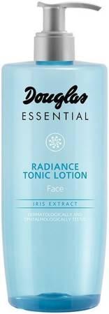 Douglas Radiance Tonic Lotion- tonik do twarzy 200 ml